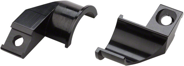 MisMatch Adaptors - 30797