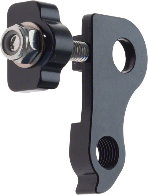 Chain Tensioner with Hanger - 27547