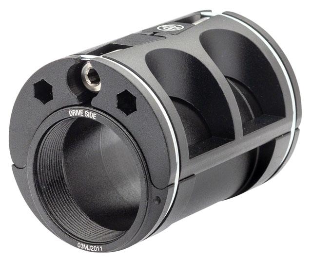 Bushnell Eccentric Lightweight Bottom Bracket - J1292
