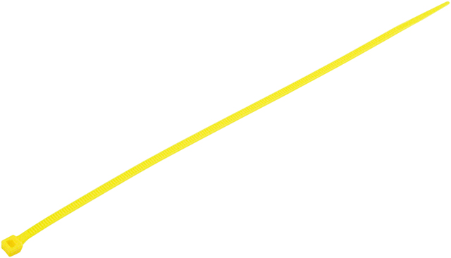 Zip Ties - H2738