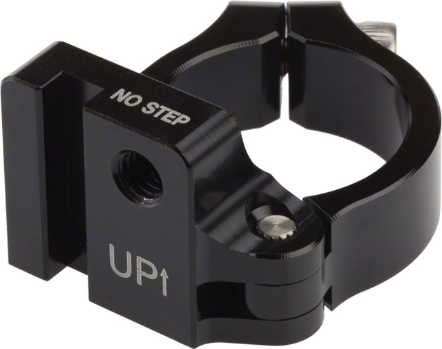 Direct Mount Adaptor - 25344