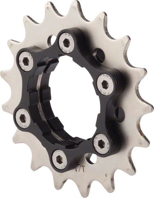 Singlespeed Cog & Carrier - 30911