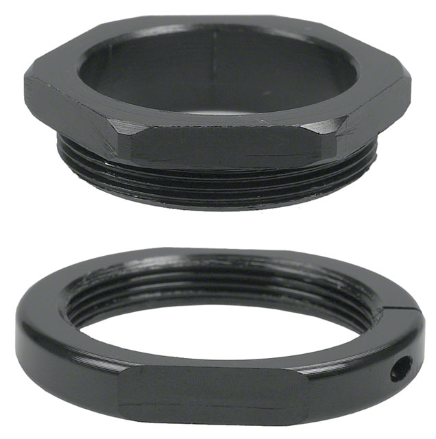 Adjustable Headset Spacer - 6547