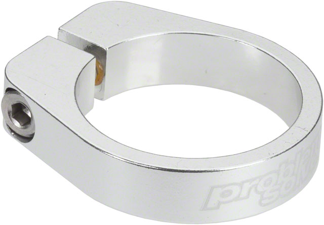 Locking Headset Spacer - 6788