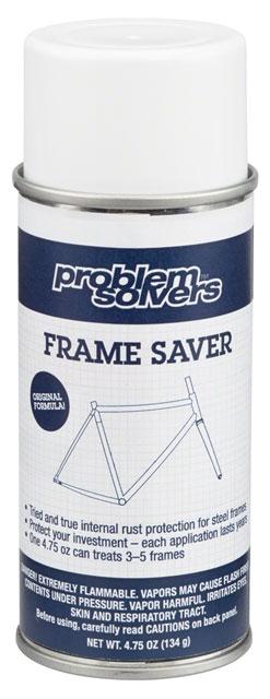 Frame Saver - J1339